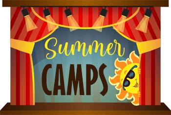spotrepnw_summercamps_web_350x236